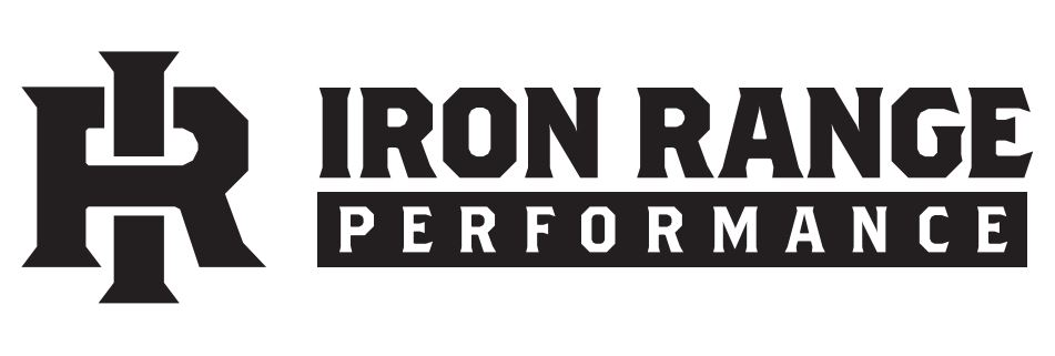 Iron Range Performance