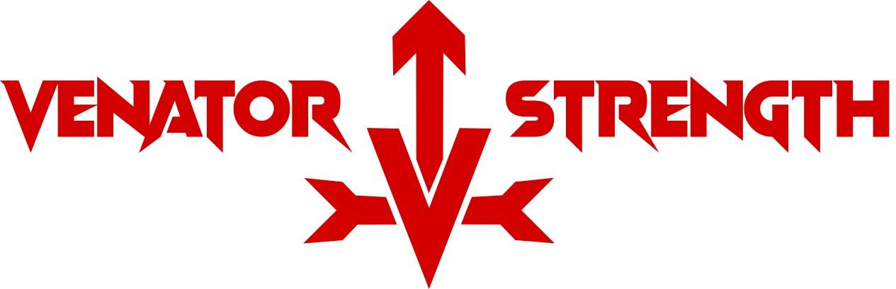 Venator Strength
