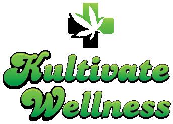 Kultivate Wellness