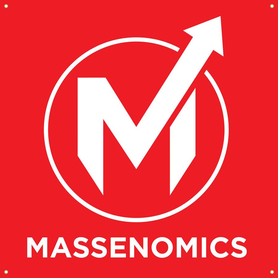 Massenomics