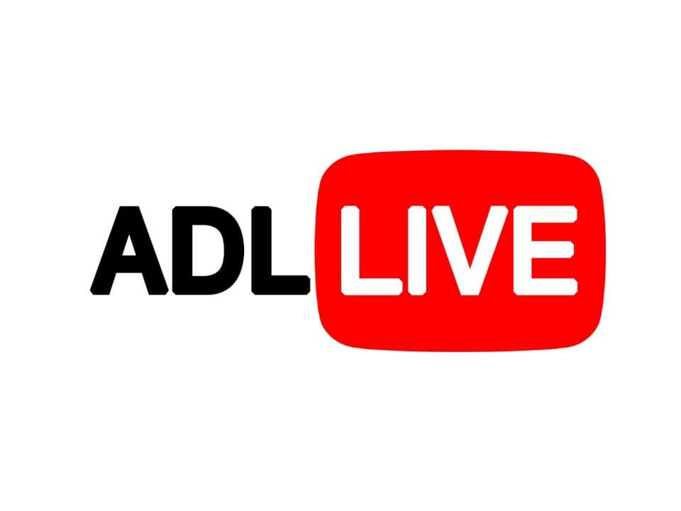 ADL Live