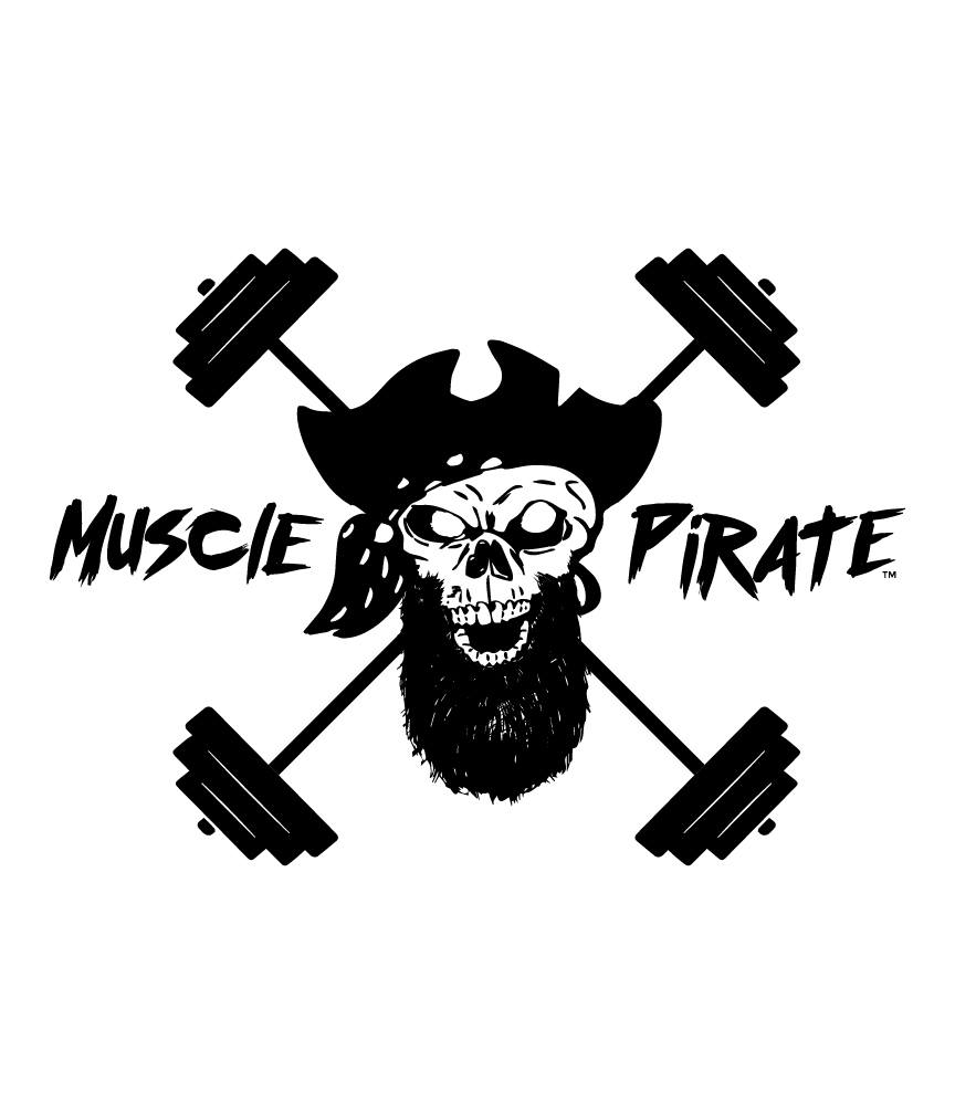 Muscle Pirate