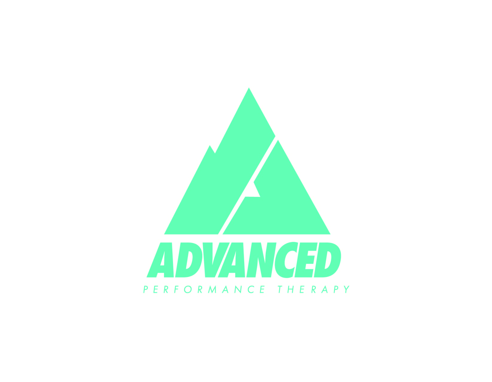 Advanced Performance Therapy