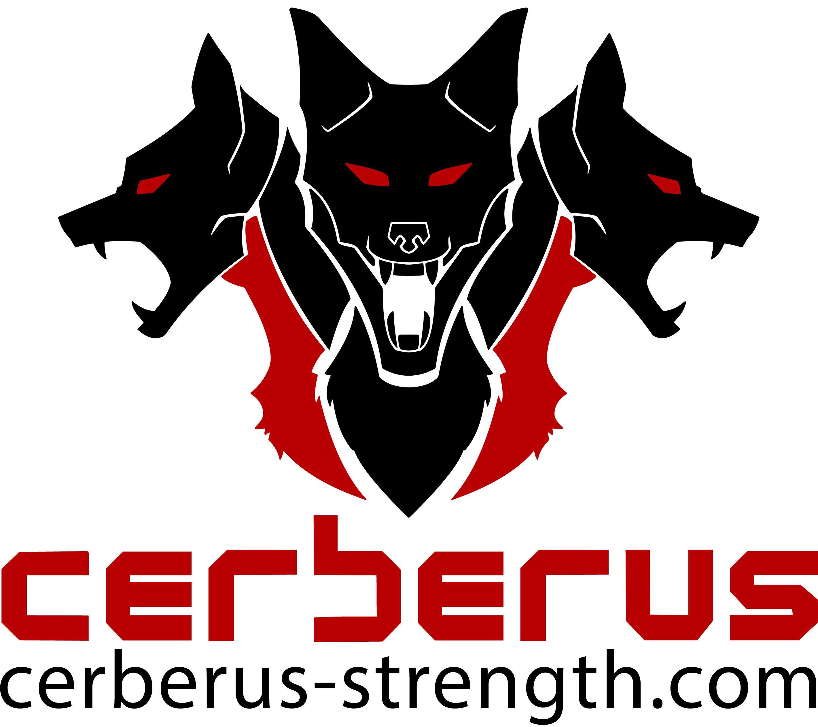 Cerbersus Strength