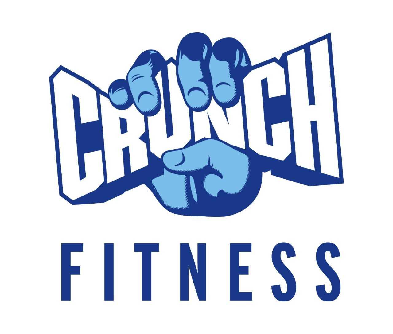 Crunch Fitness Lubbock