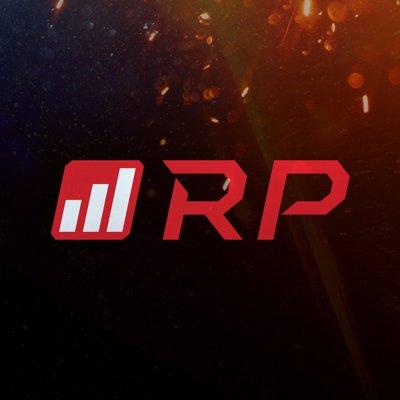 RP Strength