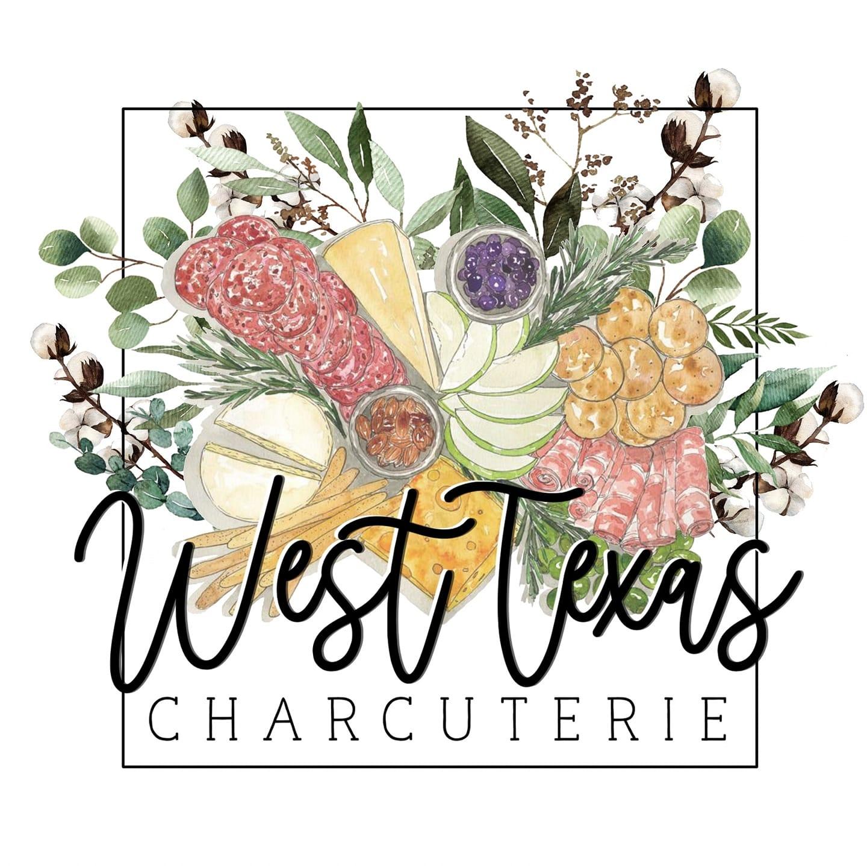 West Texas Charcuterie