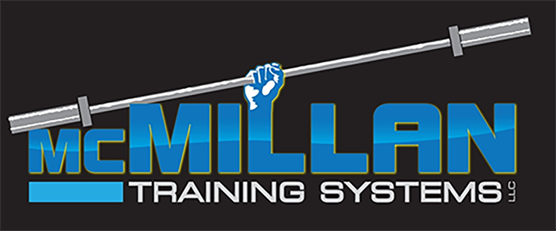 McMillan Training Systems LLC