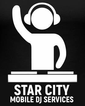 Star City Mobile DJ Services