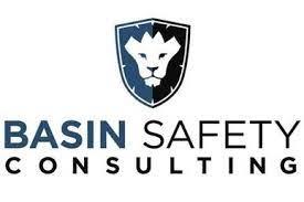 Basin Safety
