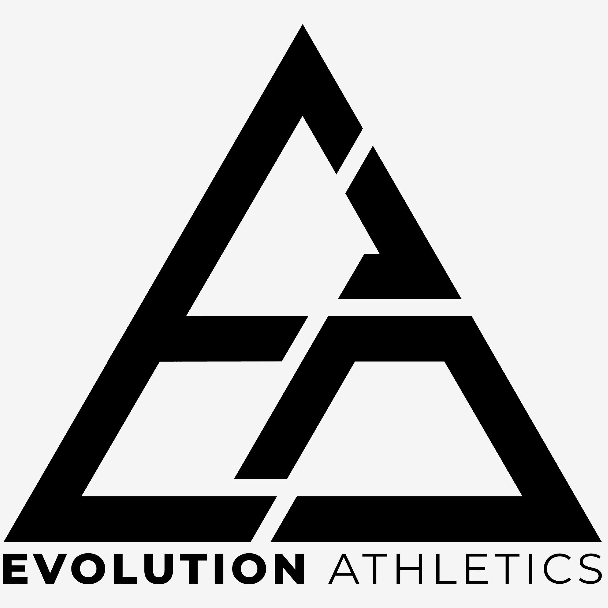 Evolution Athletics