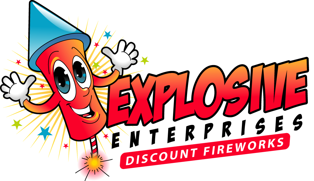 Explosive Enterprises