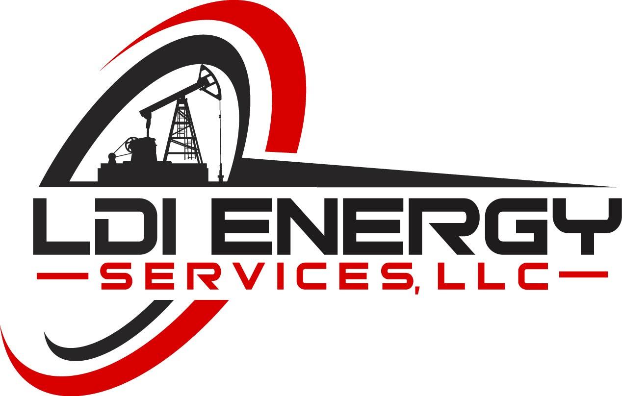 LDI Energy Services