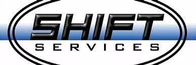 Shift Services