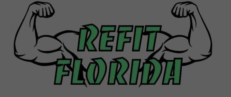 Refit Florida