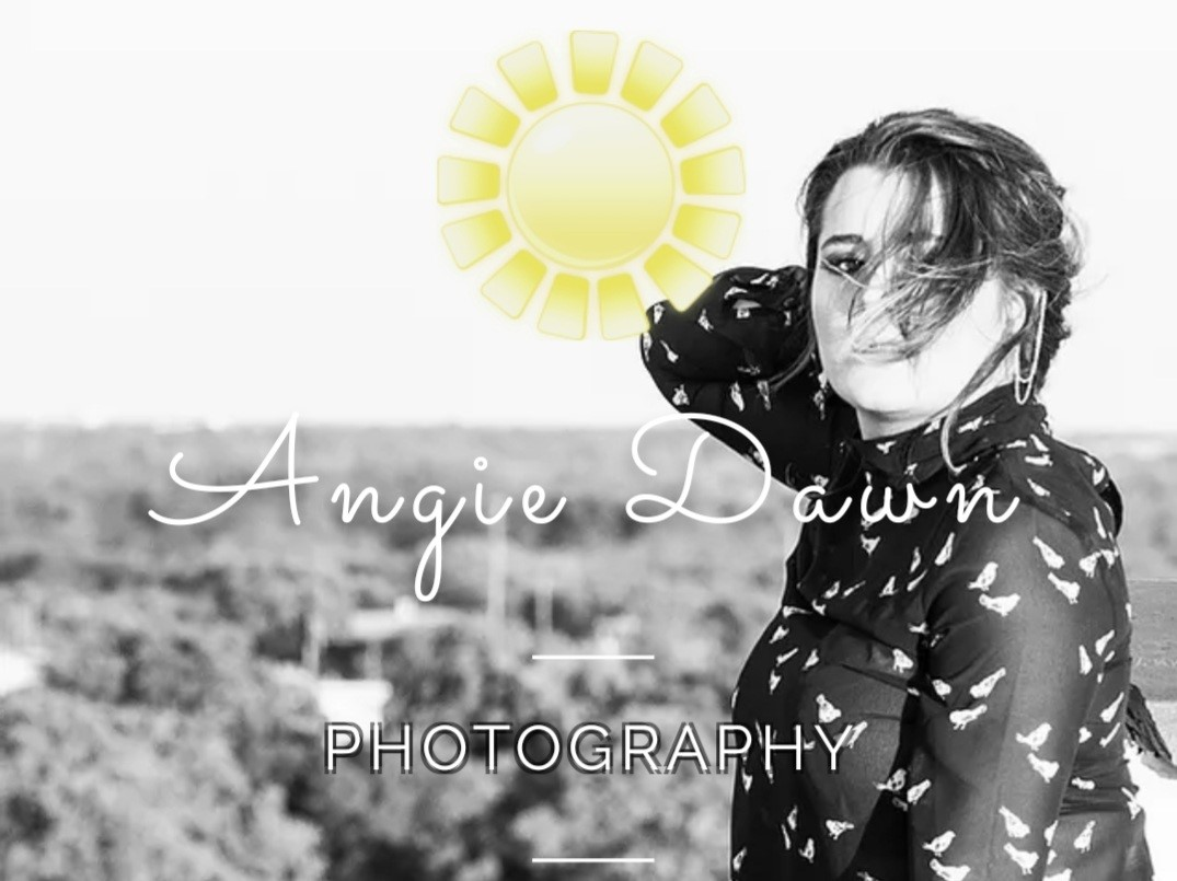 Angie Dawn Photography