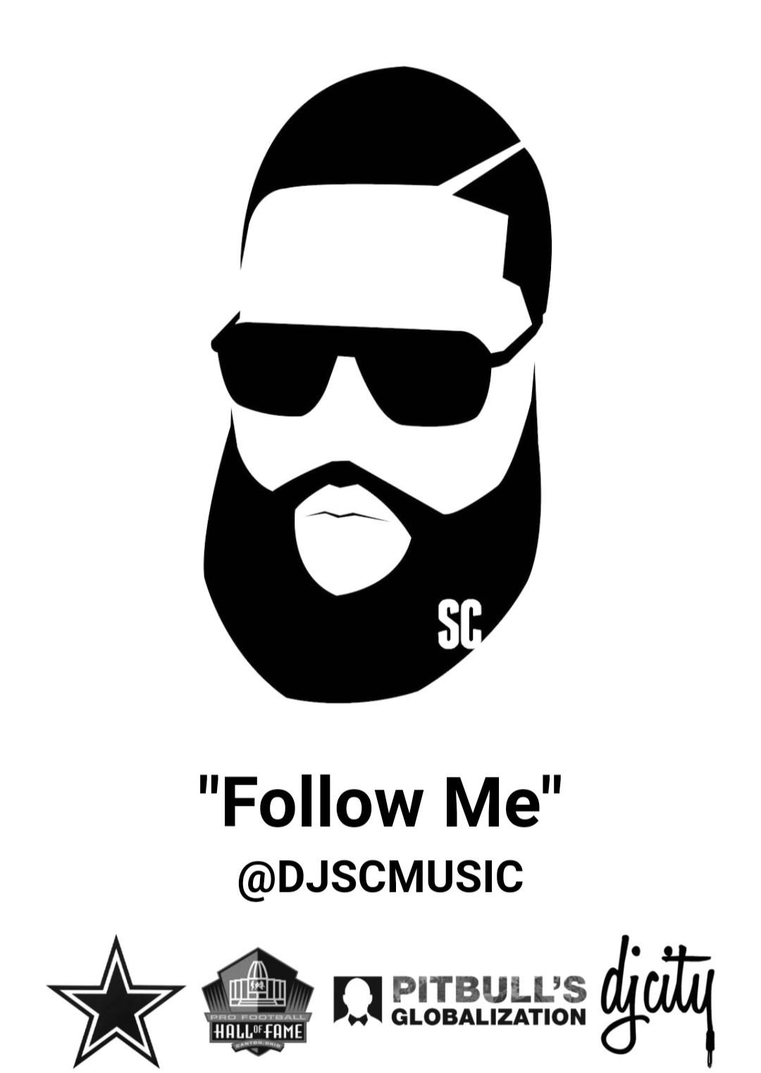 DJ SC Music