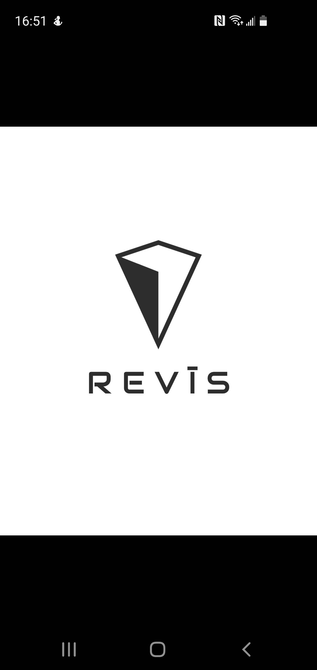REVIS Strength
