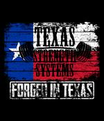 Texas Strength Systems
