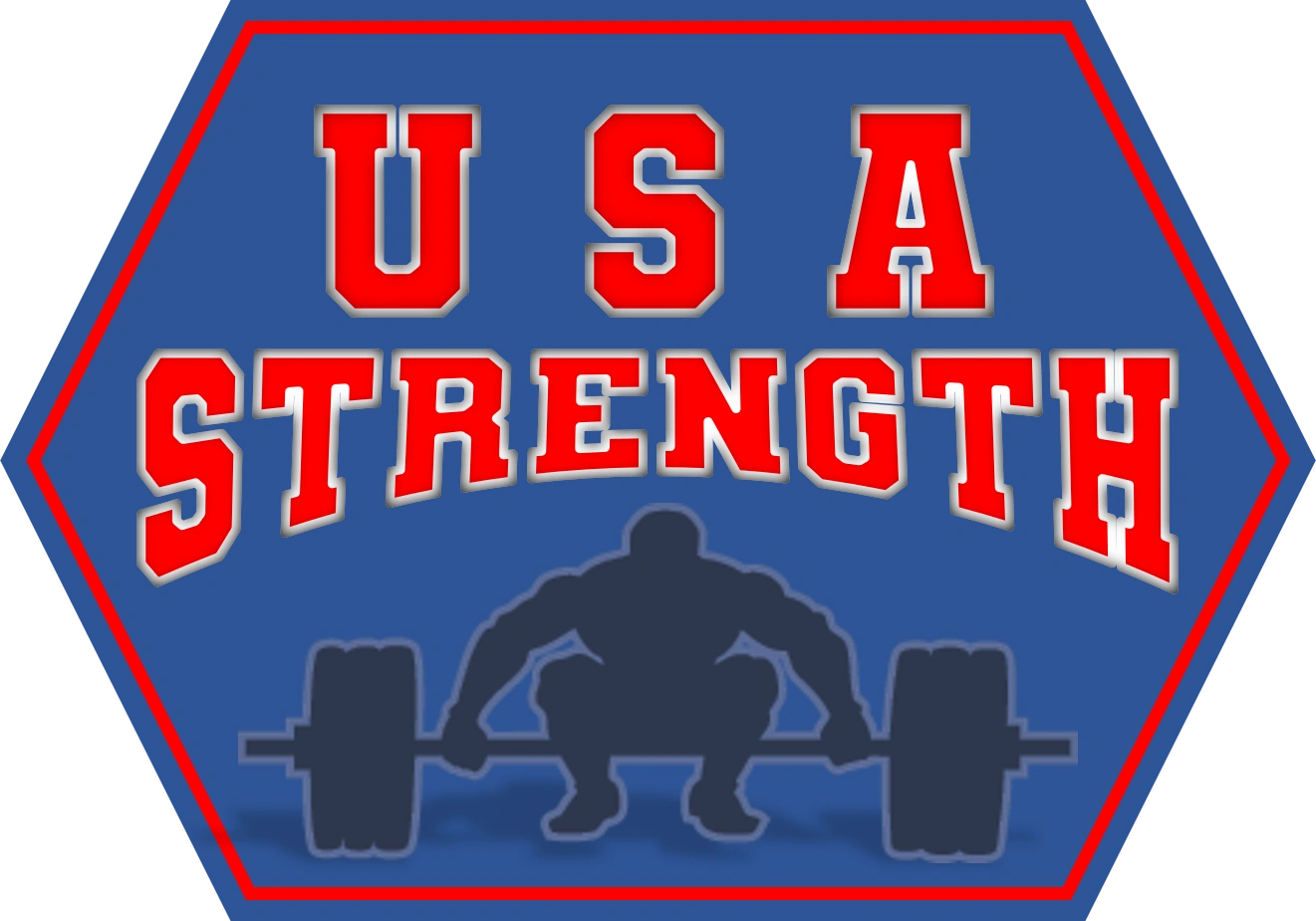 USA Strength, LLC