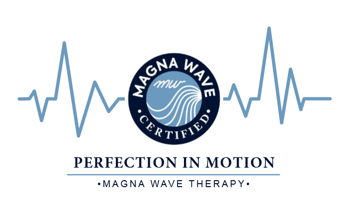 Perfection In Motion MagnaWave Therapy