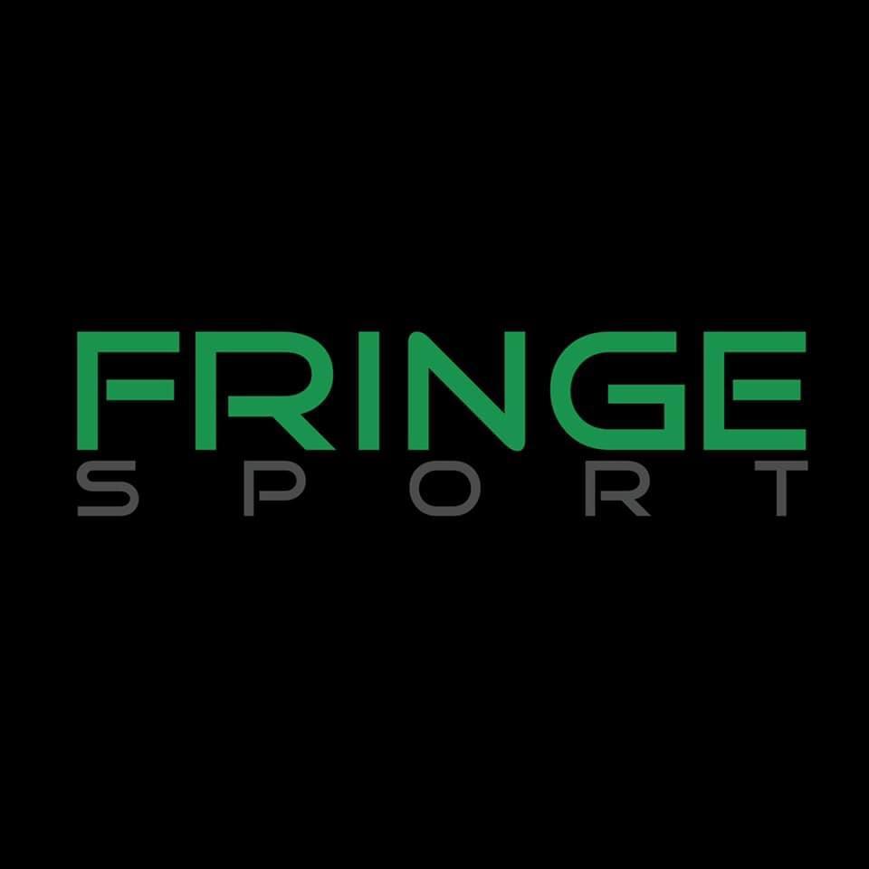 Fringe Sports