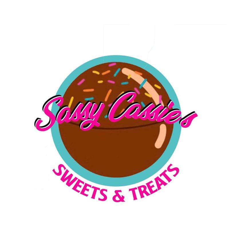 Sassy Cassie's