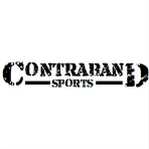 Contraband Sports