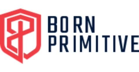 Born Primitive