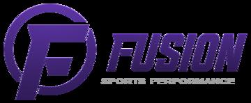 Fusion Sports Performance