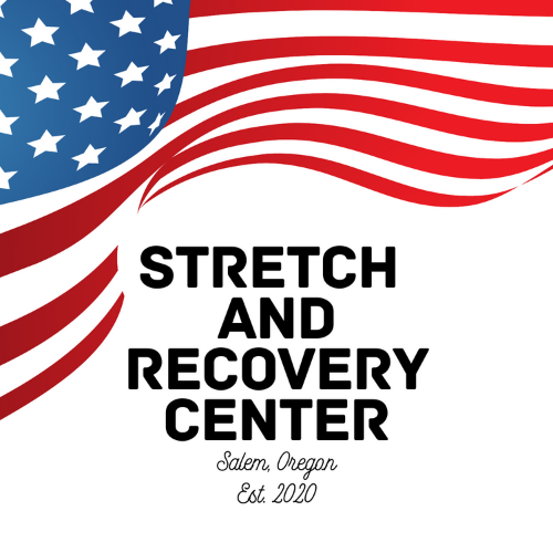 Stretch and Recovery Center