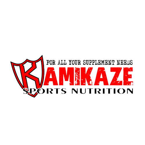 Kamikaze Sports Nutrition