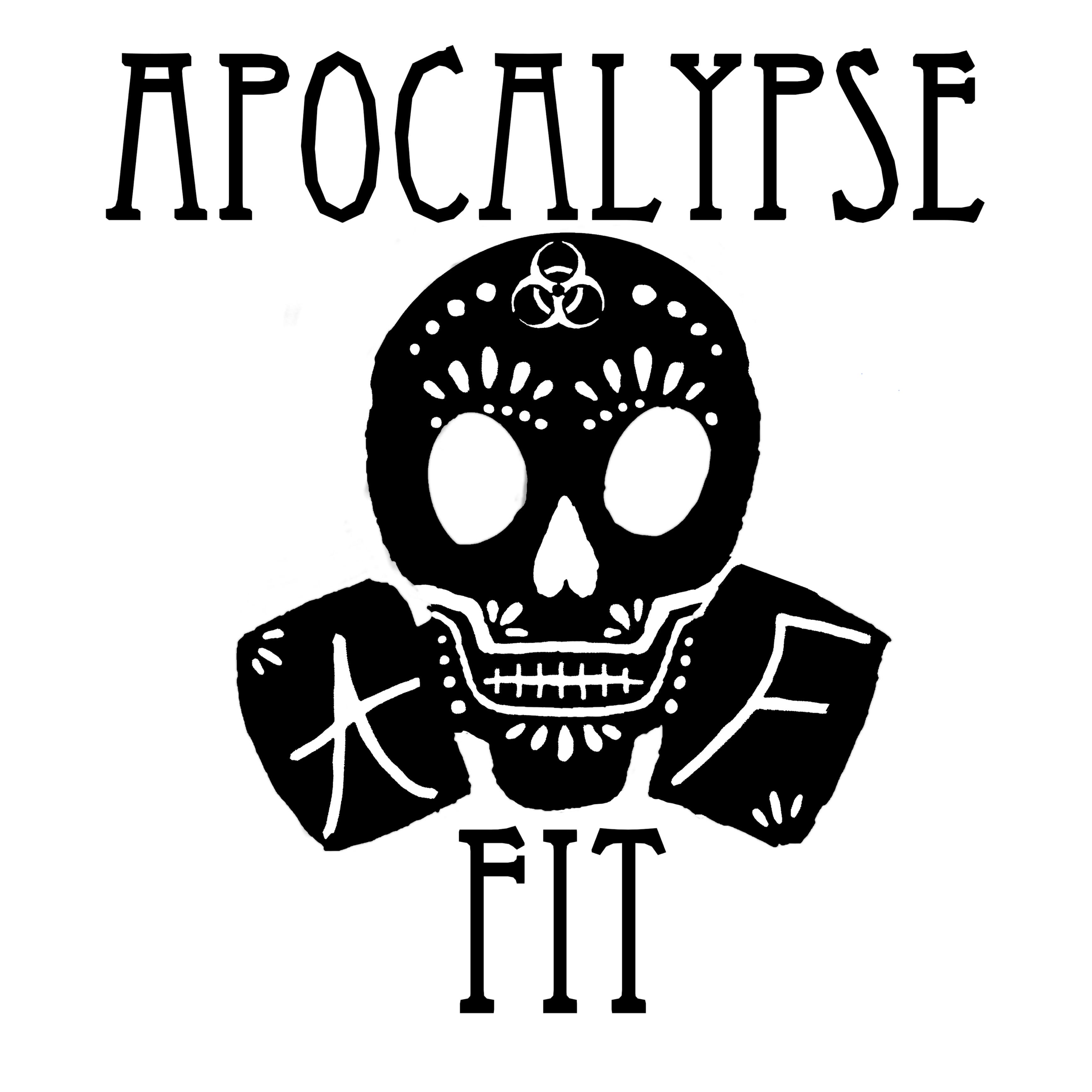 Apocalypse Fit