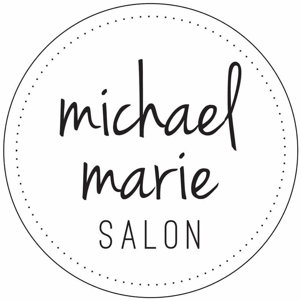 Michael Marie Salon