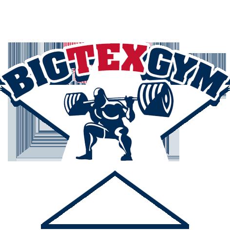 Big Tex Gym