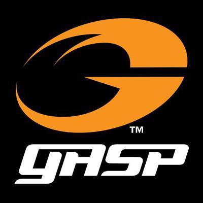 GASP Inn
