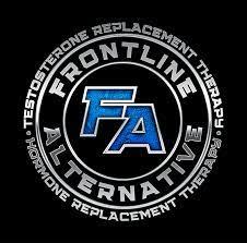 Frontline Alternative