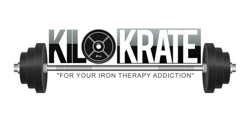 Kilo Krate