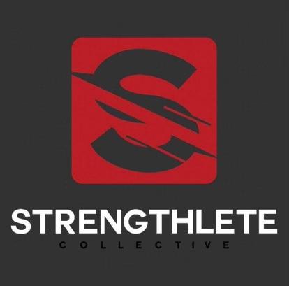 Strengthlete Collective