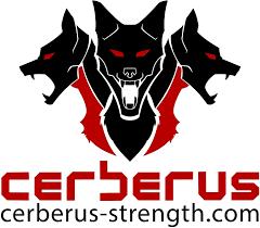 Cerberus Strength USA