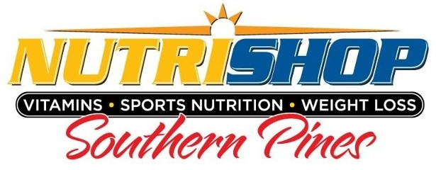 Nutrishop Southern Pines