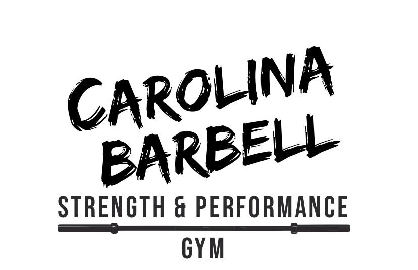 Carolina Barbell