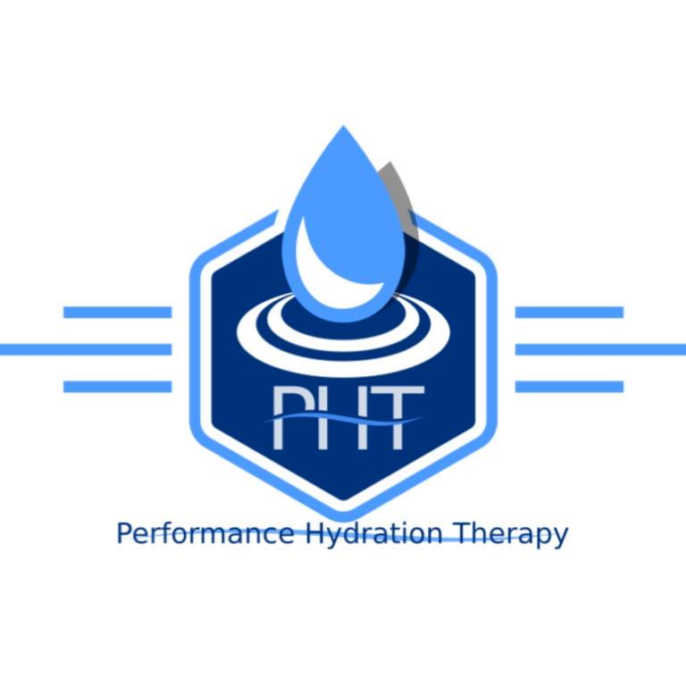 Performance Hydration Therapy