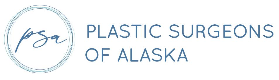 Plastic Surgeons of Alaska